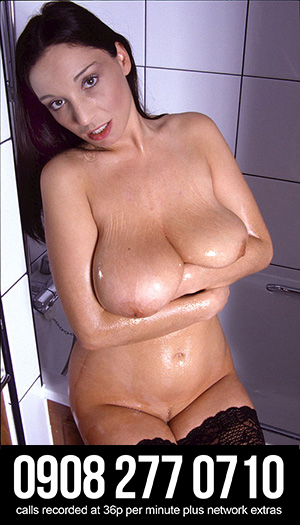 sexchat norge big breast porn