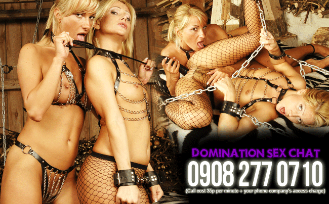 img_sex-chat-adult_domination-sex-chat-phone-sex-chat-lines